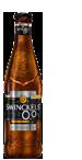 Swinckels 0.0