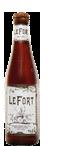 LeFort Bier