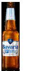 Bavaria Wit 0.0